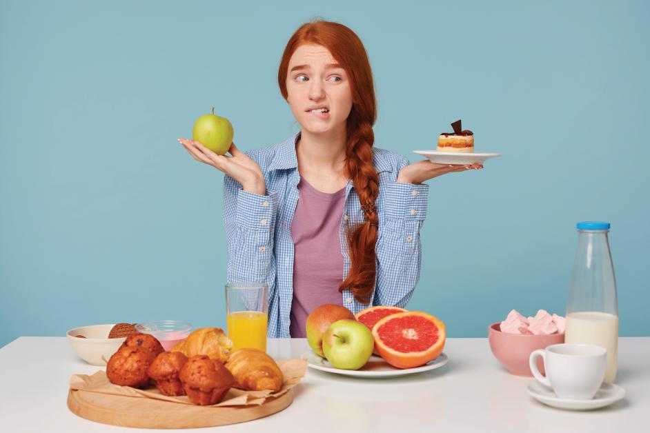 De ce 95% din diete eșuează după 5 ani